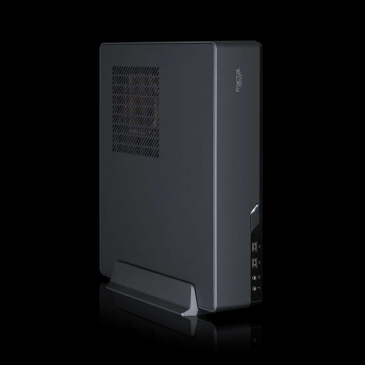 Chillblast Fraction Advanced Gaming PC