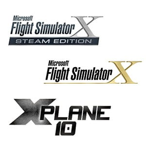 flightsimulation.jpg