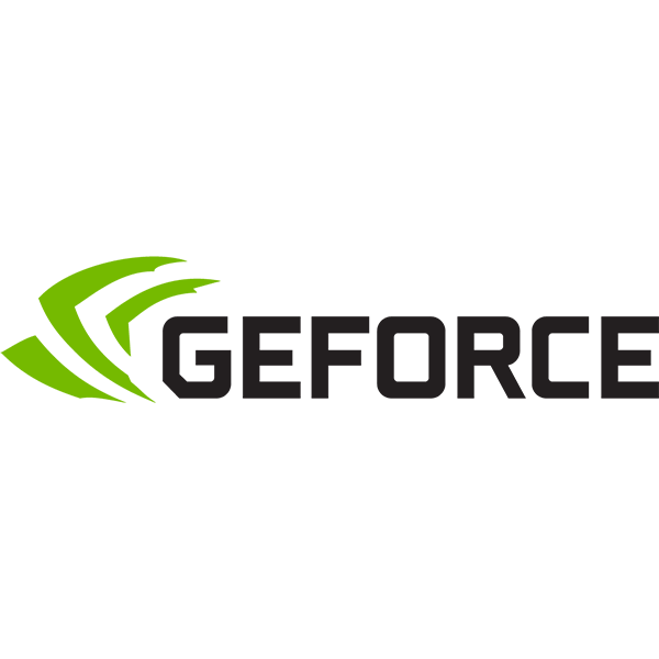 GeForce_GTX_1060.jpg