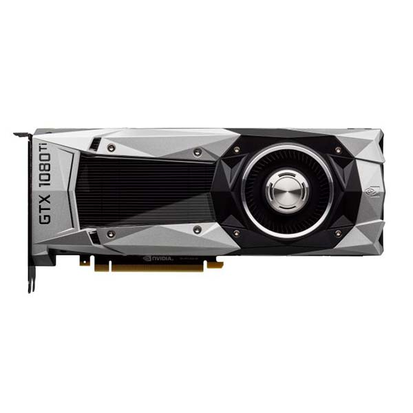 GTX1080FRONT.png