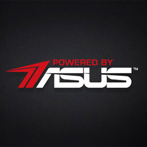 powered-by-asus.jpg