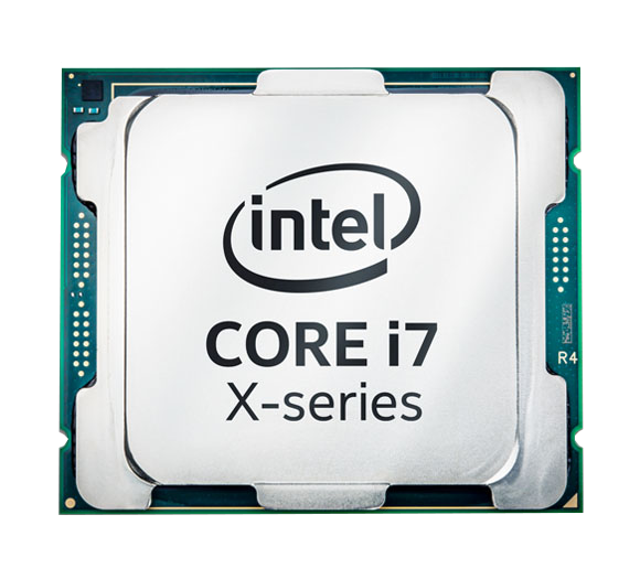 intel-core-i7-x-series-skylake